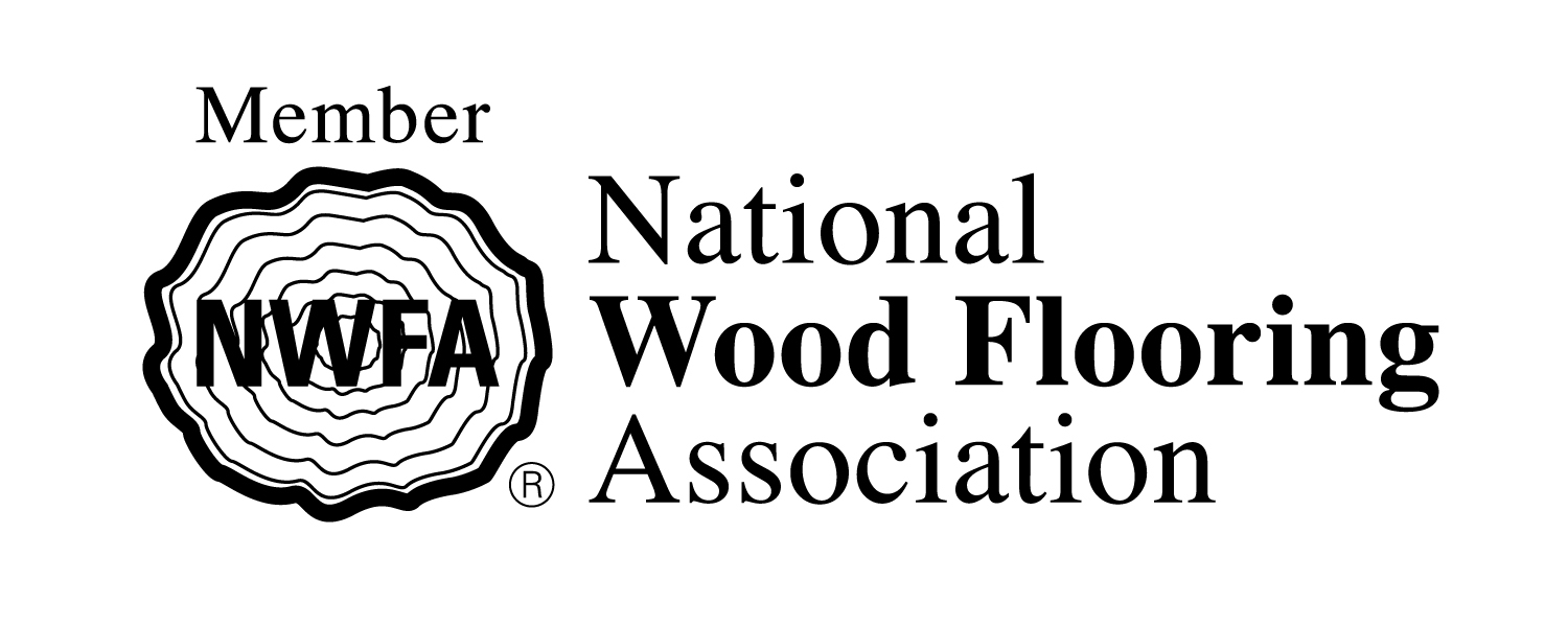 Click on Nwfa Link to learn more about floor care.